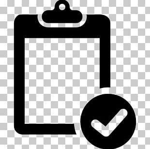 Computer Icons Clipboard Icon Design Font PNG