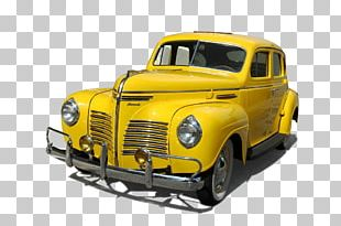 New York City Checker Taxi Airport Bus Yellow Cab PNG
