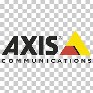 Axis Communications IP Camera Closed-circuit Television Computer Network PNG