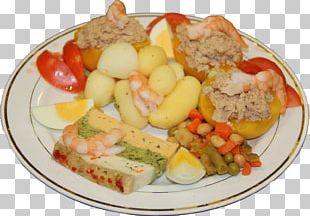 Side Dish Vegetarian Cuisine Galantine Cocido Recipe PNG