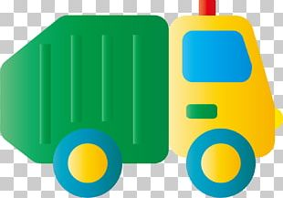Waste Container Garbage Truck Recycling Bin PNG