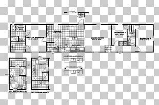 Floor Plan Engineering PNG