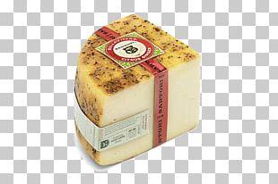Gruyère Cheese Montasio Grana Padano Limburger Processed Cheese PNG