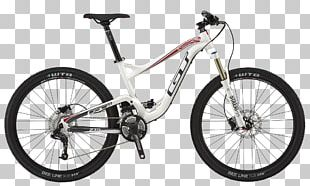 Norco Bicycles Giant Bicycles Mountain Bike Bicycle Shop PNG