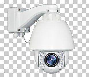 Pan–tilt–zoom Camera Zoom Lens Panning PNG
