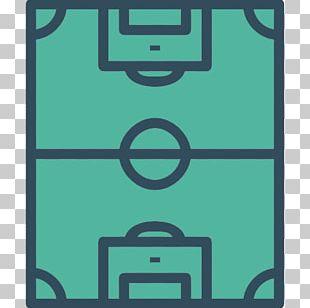 ЖК Благород Football Pitch Sport Athletics Field PNG