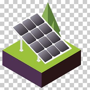 Photovoltaics Solar Power Photovoltaic System Solar Panels Solar Cell PNG