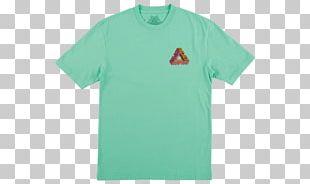 T-shirt Polo Shirt Sleeve Collar PNG