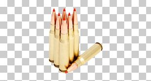 Ammunition Full Metal Jacket Bullet .308 Winchester Winchester Repeating Arms Company PNG