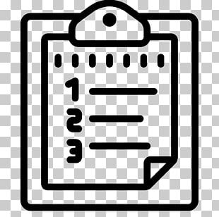 Computer Icons Enterprise Resource Planning Manufacturing Execution System Management PNG