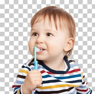 Deciduous Teeth Pediatric Dentistry Tooth Decay Child PNG