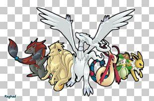 Gabite Pokémon X And Y Dragon Gible Garchomp PNG, Clipart, Bagon