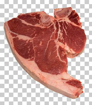 Steak Meat Beef PNG