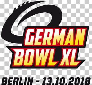 German Football League German Bowl XXXIX Super Bowl Schwäbisch Hall Unicorns German Bowl XXXVIII PNG