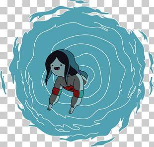 Marceline The Vampire Queen Desktop Princess Bubblegum PNG