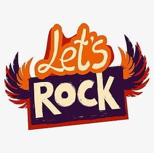 Rock PNG