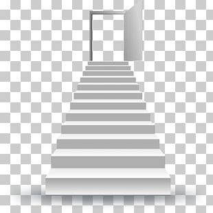 Stairs Stock Photography PNG