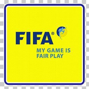 2018 FIFA World Cup FIFA U-20 Women's World Cup 2014 FIFA World Cup 2017 FIFA Confederations Cup 2006 FIFA World Cup PNG