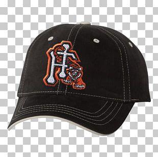 Baseball Cap Baltimore Ravens NFL Hat PNG