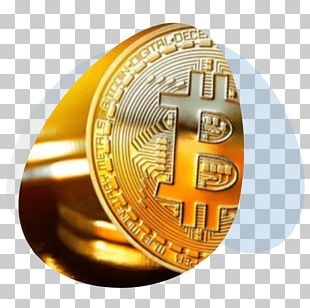 Bitcoin Cash Cryptocurrency Exchange Litecoin PNG