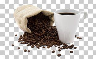 Coffee Espresso Tea Soft Drink Smoothie PNG