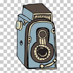 Instant Camera Lomography Polaroid Corporation PNG