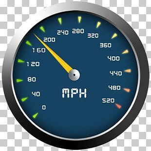 Motor Vehicle Speedometers Car Gauge Aptoide PNG