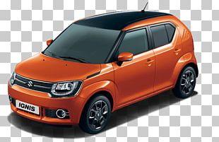 Suzuki Cervo Car Suzuki Swift Compact Sport Utility Vehicle PNG