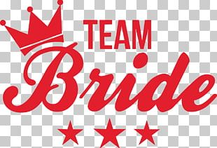 T-shirt Bride Bachelorette Party Iron-on PNG