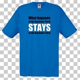 T-shirt Hoodie Kansas Jayhawks Men's Basketball Sleeve PNG