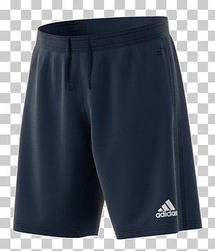 T-shirt Vancouver Canucks Adidas Sport Performance Shorts PNG