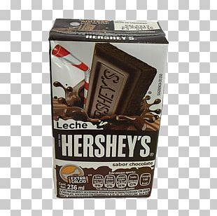 Chocolate Milk Milkshake The Hershey Company PNG