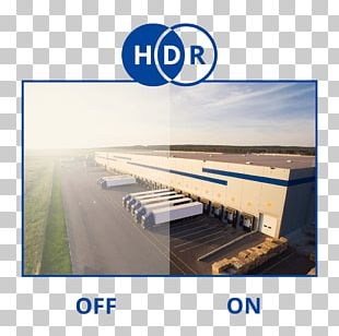 High-dynamic-range Imaging Dynamic Range Light 4K Ultra HD IP NVR Security Camera System IP Cameras Lorex 4KHDIP PNG