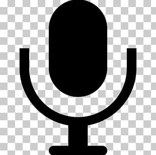 Microphone Computer Icons Recording Studio PNG