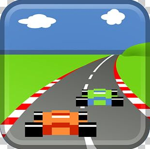 Racing Games Free Car Racing Video Game Computer Icons PNG
