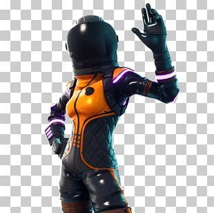 Fortnite Battle Royale Battle Royale Game PlayStation 4 Video Game PNG