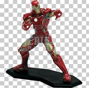 Iron Man Ultron Hulk Captain America Hank Pym PNG