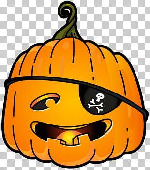 Jack-o'-lantern Calabaza Pumpkin PNG
