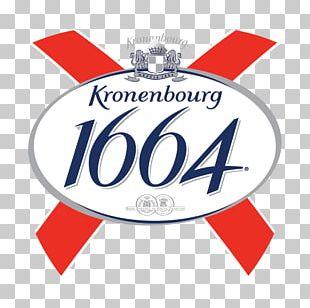 Kronenbourg Brewery Beer Kronenbourg Blanc Lager Heineken International PNG
