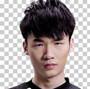 Smeb Edward Gaming Tencent League Of Legends Pro League 2017 League Of Legends Rift Rivals PNG