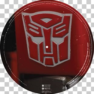 Transformers: The Game Optimus Prime Bumblebee Autobot Logo PNG