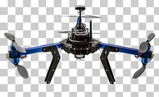 3D Robotics Unmanned Aerial Vehicle Aerial Photography Multirotor Quadcopter PNG