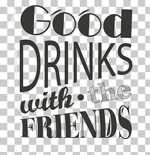 Beer Cafe Drink Happy Hour Friendship PNG