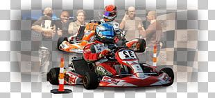 Go-kart Kart Racing Race Track Personal Protective Equipment PNG