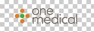 One Medical Medicine Health Care Physician Health Professional PNG