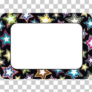 Paper Name Tag Label Pin Name Plates & Tags PNG