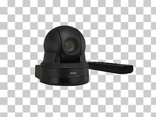 Scopia Video Cameras Avaya 1080p Zoom Lens PNG