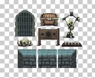 Tile-based Video Game Side-scrolling Sprite Platform Game 2D Computer Graphics PNG