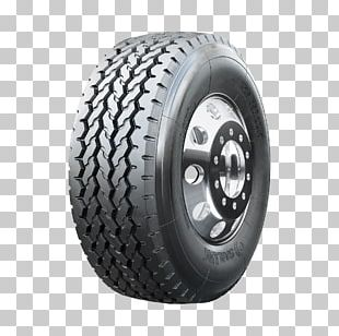 Uniform Tire Quality Grading Truck Tire Code Car PNG