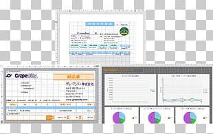 ActiveReports GrapeCity Windows Forms .NET Framework Microsoft Excel PNG
